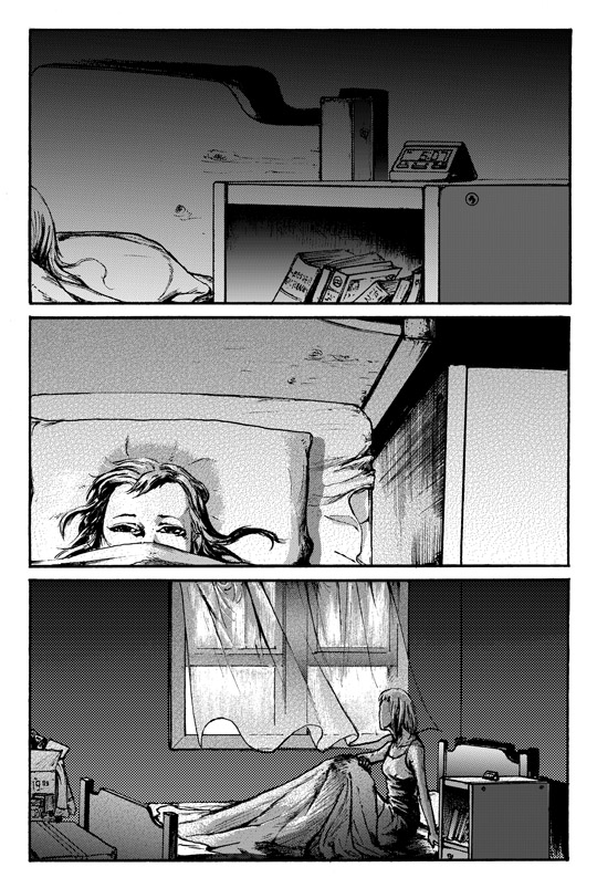 comic-2012-01-03-SS-pg-2.jpg