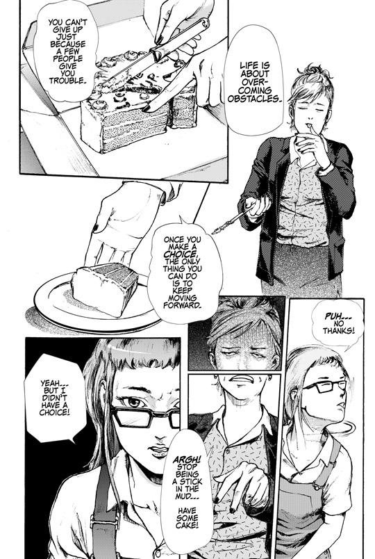 comic-2012-01-21-SS-pg-20.jpg